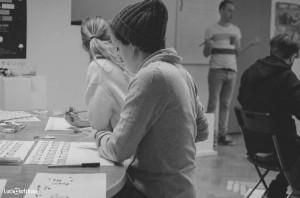 workshop oktober (4)